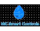 MC Smart Controls