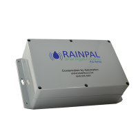Rainpal 12 zone