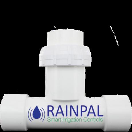 FL-1000 Irrigation Leak Detection