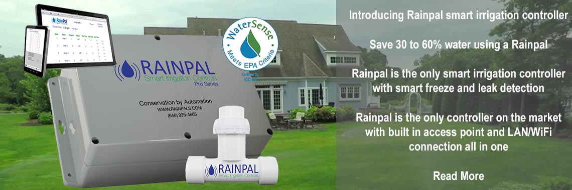 Rainpal